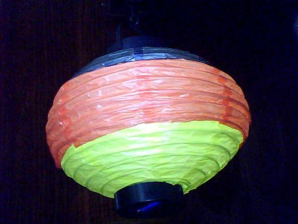 Мобильный Светодиодный светильник-ночник с выключателем