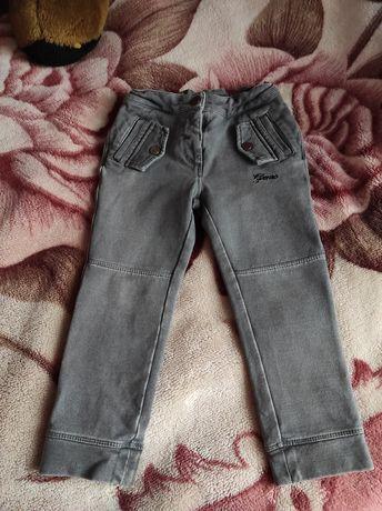Штани Geox, лосіни, штаны