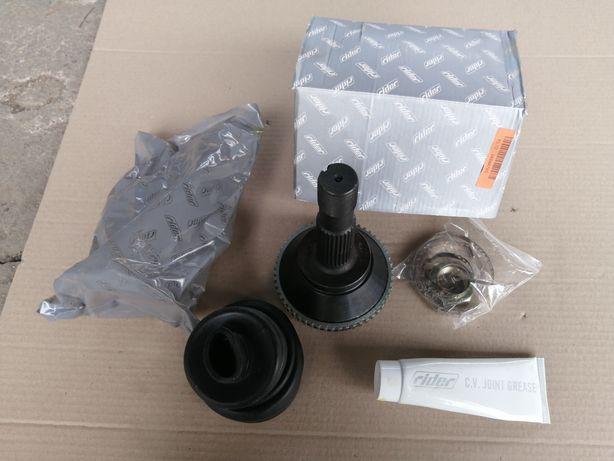 Продам НОВЫЕ запчасти на двигатель Фиат Дукато 1.9D
