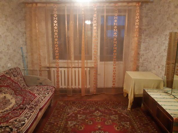 Здається в оренду 2-х кімнатна малосімейка по вул.Героїв майдану .