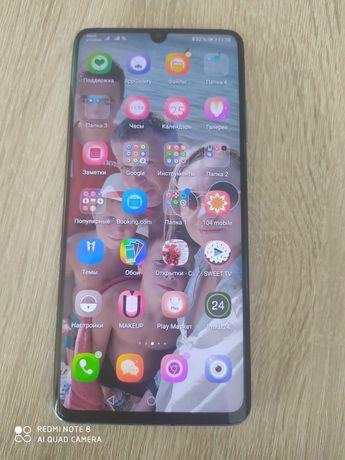 Huawei P30 Pro 2019 8/256Gb Aurora