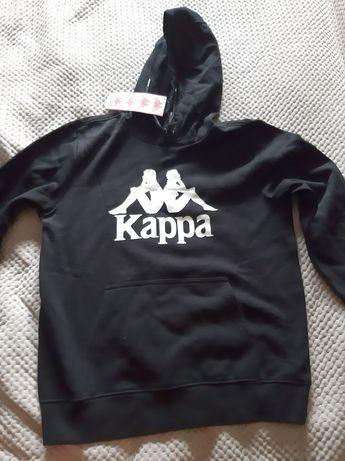 Bluza męska Kappa rozm. L