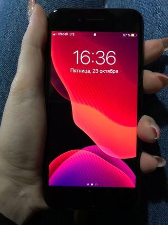 IPhone 8 gb 64