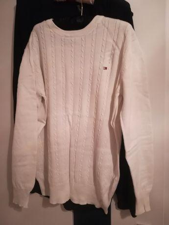 Sweterek damski Tommy Hilfinger
