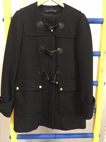 Пальто Zara, осень/весна