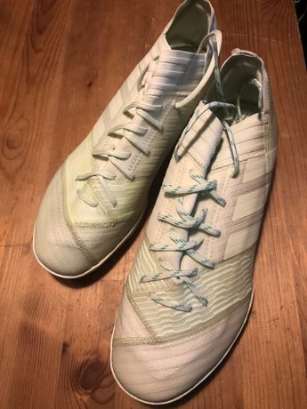 Adidas Nemezis Tango 17.3 In