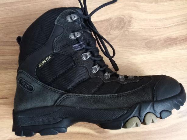 Viking Gore -Tex buty trekkingowe