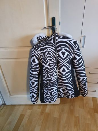 Sprzedam kurtkę damską