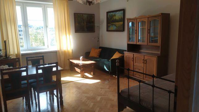 Mieszkanie 2-pokojowe rozkładowe ul.Gajowa - Centrum!
