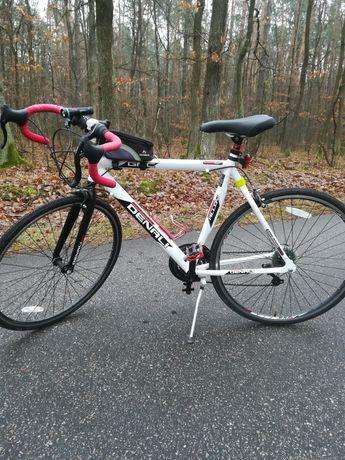 Sprzedam super rower