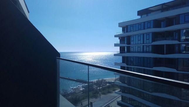 """ЖК """"Costa Fontana""""! Дом сдан и заселен! Квартира с видом на море!"""