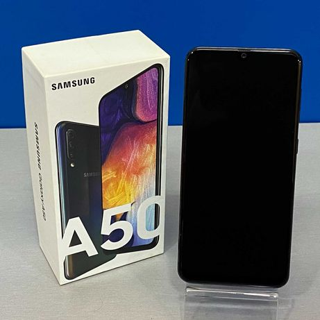 Samsung Galaxy A50 (4GB/128GB)
