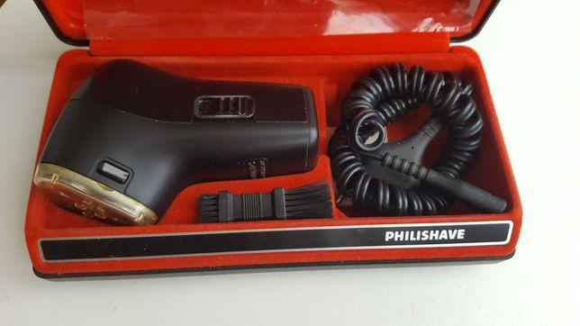 Máquina barbear Philishave HP1133