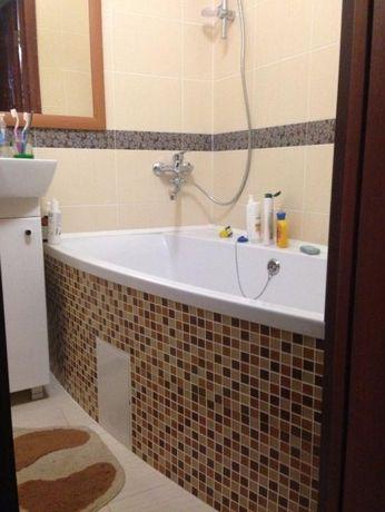 Продам 3-х комнатную квартиру в Мариуполе с видом на море