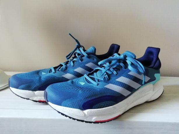 Adidas Solarboost 3