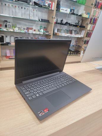 Новый ноутбук/Ryzen 5/8/512ssd/гарантия