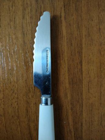 Нож для животных, 15 грн.
