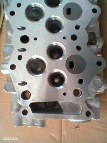cabeça de motor nova para mazda b2500 = ford ranger