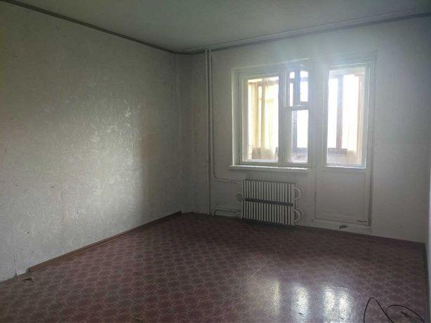 Продам 3 к квартиру Чешка холл Савченко