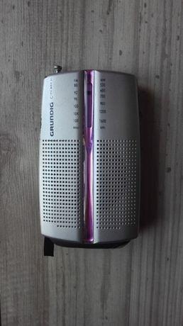 Radio Grundig CITY BOY 31 / używane