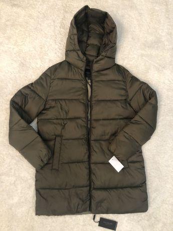 Куртка Andrew Marc, курточка, оригинал з США