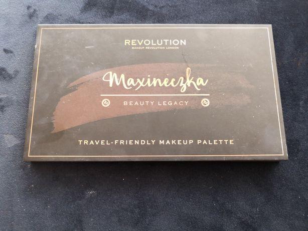 Beauty legacy Maxineczka