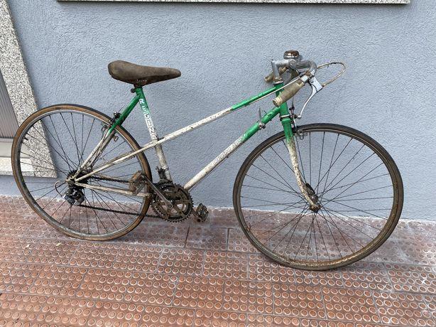 Bicicleta Regina Sport (para restauro)