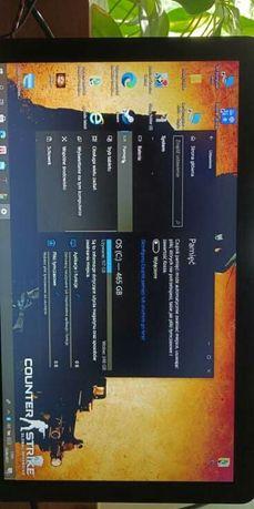 Laptop Asus jak nowy sprzedam lub zamienię na auto lub motor