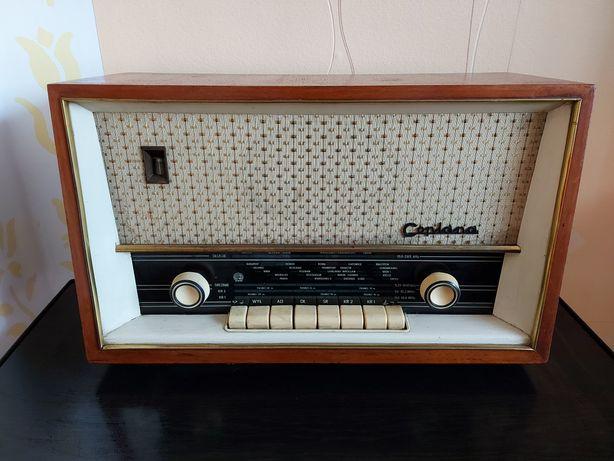 Antyczne Radio Goplana