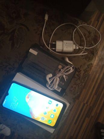 Sprzedam smartfona 8ram i 256 ROM