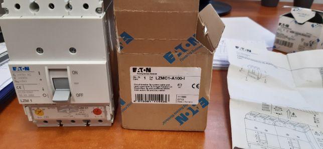 Włącznik mocy LZMC1-A100-I