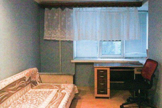 В продаже 2-х комнатная квартира на Рождественской