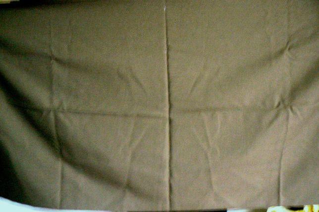 Ткань плотная костюмная шерстяная, CCCР, 294*142cм.