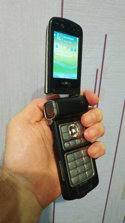 Нокиа N93 Nokia Раритет