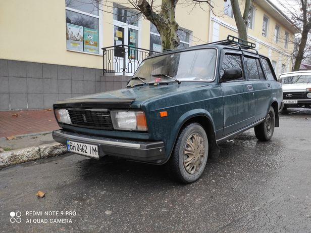 +380637564637 Продам Авто