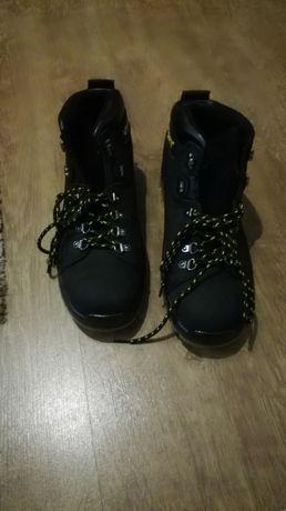 Buty robocze rozmiar 42 S1 Nówki !!