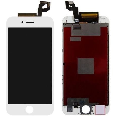 Дисплей iPhone 6S (БЕСПЛАТНАЯ ДОСТАВКА г. Северодонецк)