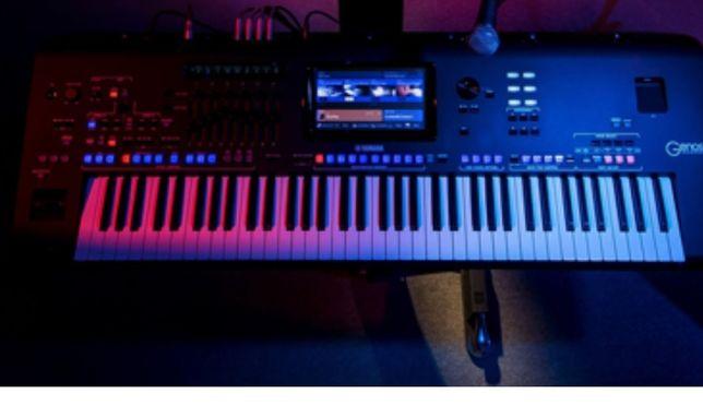 Oprawa muzyczna Grajek DJ na imprezy okolicznościowe, muzyka na żywo