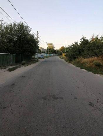 Продам участок на Новой Баварии ул. Бугрименко