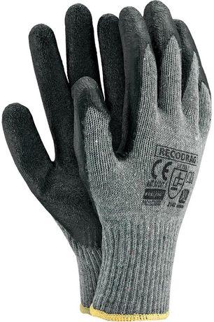 Рукавиці робочі Recodrag CB захисні перчатки рекодраг REIS