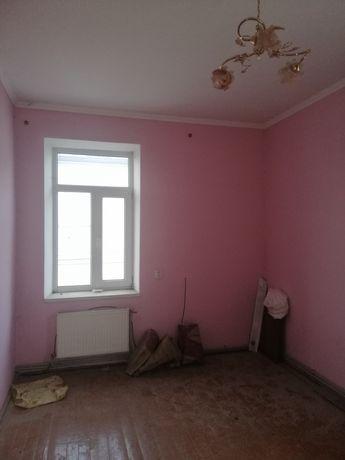 2-х кімнатна квартира м. Буськ