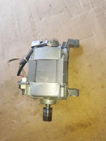 Silnik do pralki Elektrolux EWS126540W