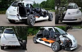 Ремонт, восстановление,обновления аккумуляторов для электромобилей,Эле