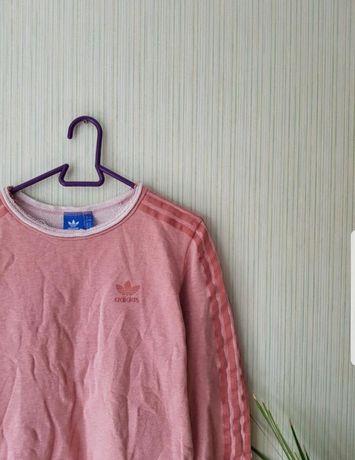 Свитшот Adidas, кофта, худи, світшот, худі, nike, puma, толстовка.