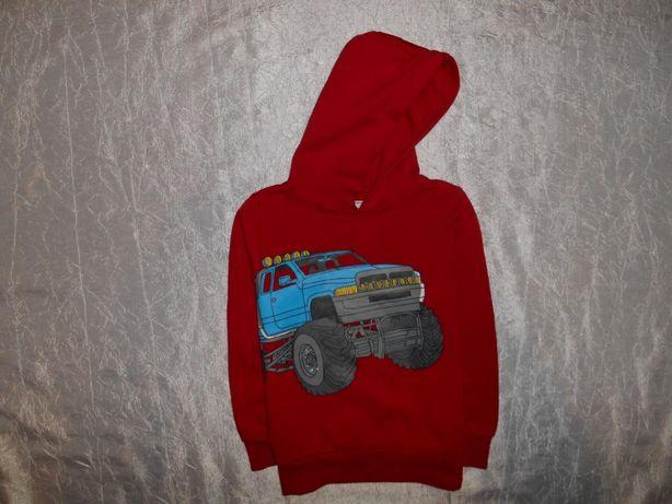 Кофта свитер пуловер свитшот джемпер пайта батник бомбер
