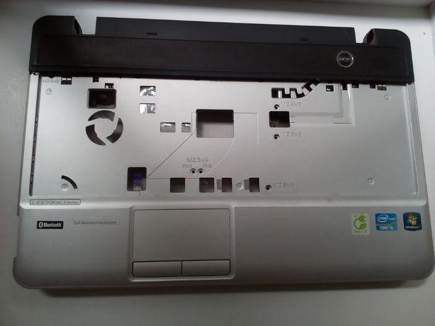 Корпус петли клавиатура на ноутбук Fujitsu A512 AH512 A531 A530 AH531