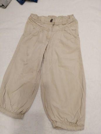 Spodnie impidimpi 86/92