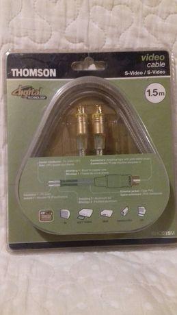 Кабель Thomson  производство Франция