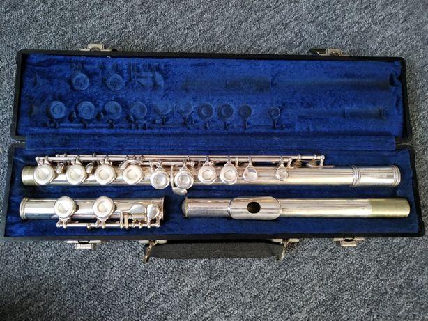 Флейта Gemeinhardt 2M