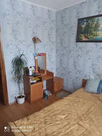 З кімнатна квартира з на Виставці 32000$, 2% переоф. FO